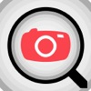 The Photo Investigator iphone and android app