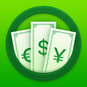 Currency app review