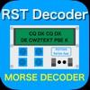 RST Decoder