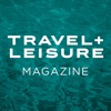 Travel + Leisure - iPadアプリ