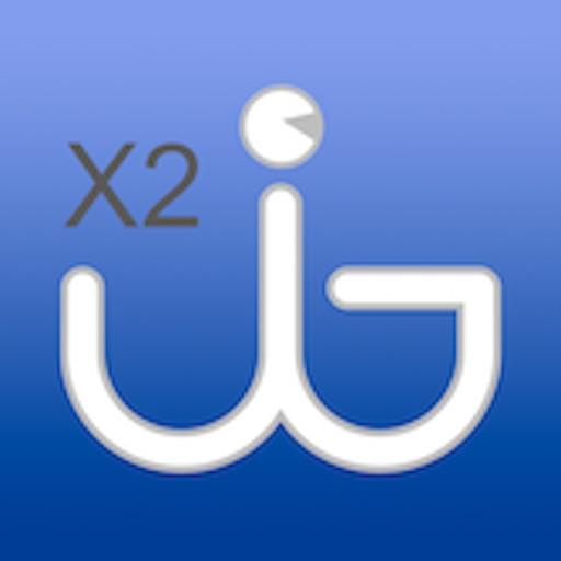 InteliSea X2 for iPhone
