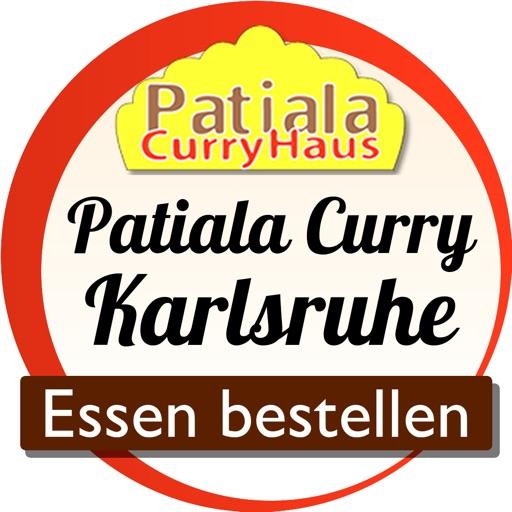 Patiala Curry Haus Karlsruhe