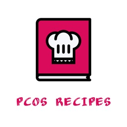 PCOS Recipes List