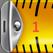 AirMeasure - AR Tape & Ruler