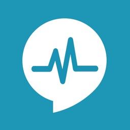 MFine - Consult Doctors Online