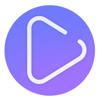 iPlay: Offline Music App