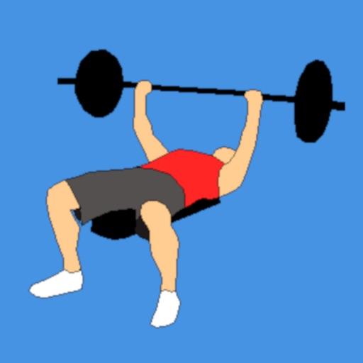 Gains - Workout & Gym Plans