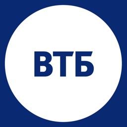 ВТБ Бизнес Онлайн