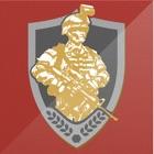 Fuerzas Militares de Colombia icon