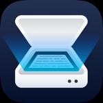 Scanner: Scanneur PDF, Doc, QR на пк