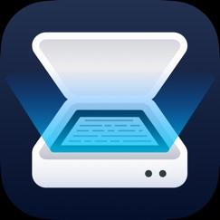 Scanner: Scanneur PDF, Doc, QR télécharger