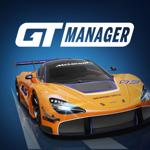 GT Manager Hack Online Generator  img