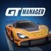 GT Manager Hack Online Generator