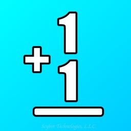 FlashToPass - Math Flash Cards
