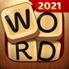 Word Connect ¤ - iPadアプリ