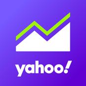 Yahoo Finance app review