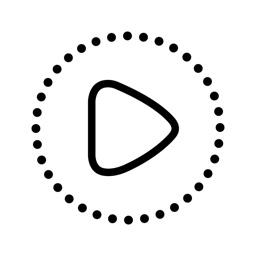 VideoToLive