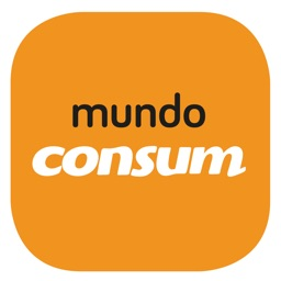 Mundo Consum - Compra online