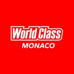 World Class Monaco
