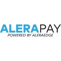 AleraPay