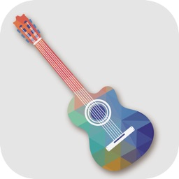 Hello Guitar: Nice Chords