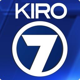 KIRO 7 News App- Seattle Area