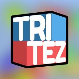 Tritez