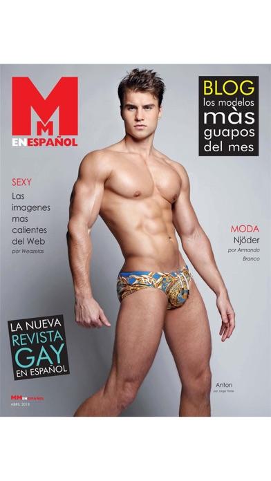 gay en espanol