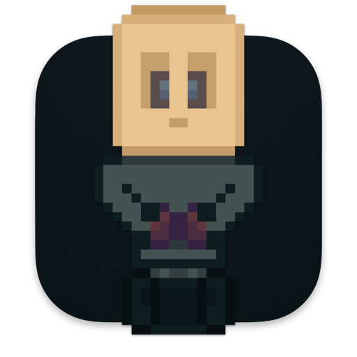The Costumemaster: Reloaded