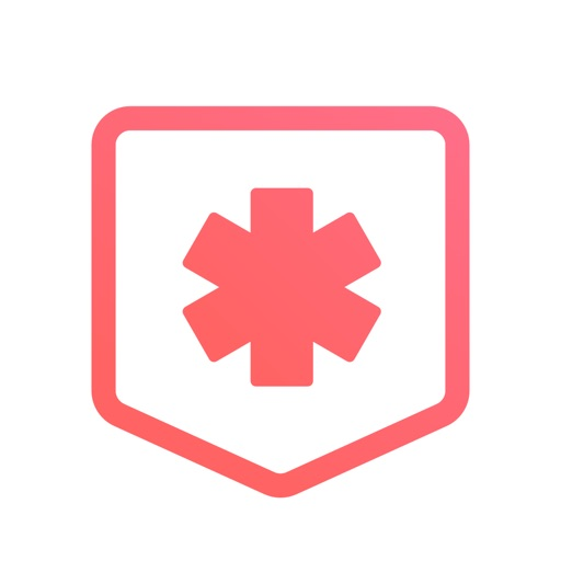 EMS Pocket Prep