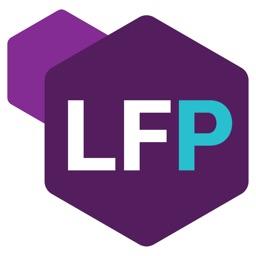 LaborForce Pro