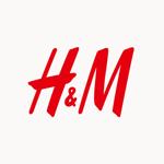 H&M - on aime la mode pour pc
