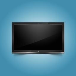 StbEmuTV (Xtream)