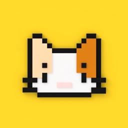 PIXO - Pixel Art Editor