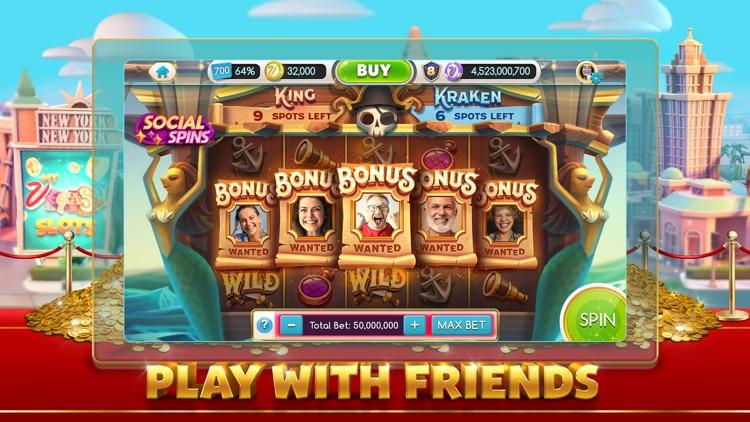 Hialeah Park Racing & Casino Headquarters - Hcareers Slot Machine