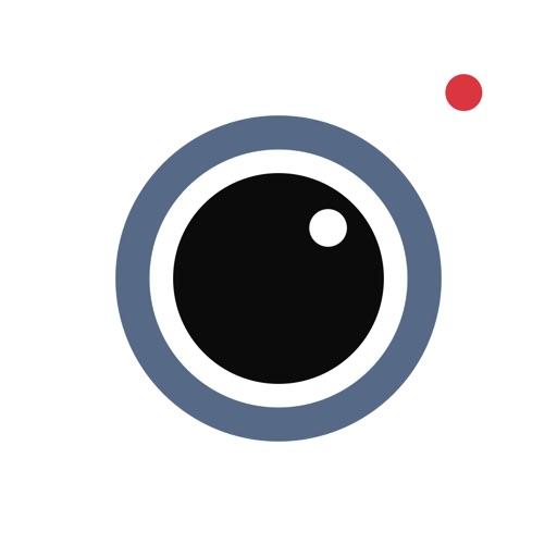 InstaSize Photo Editor & Grid Icon
