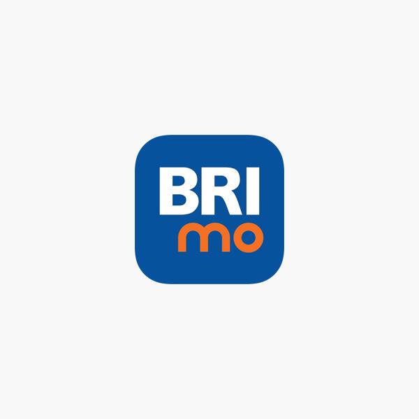 Brimo Bri On The App Store