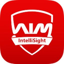 IntelliSight