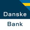Nya Mobilbanken – Danske bank