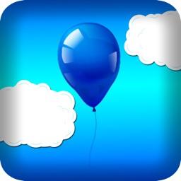 Balloon Adventure Skyline