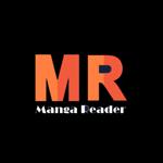 Manga Reader - Top Manga на пк
