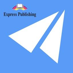 Express DigiBooks Legacy