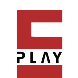 EPlay Basketball