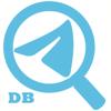AppBrother - Telegramのグループ アートワーク