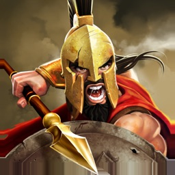 Gladiator Heroes - Epic Fight