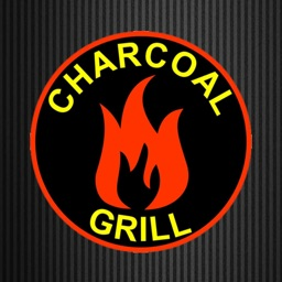 Charcoal Grill, Torquay
