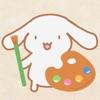お絵かきバトル - iPhoneアプリ