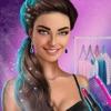 Fashion Dress-up Beauty Salonアイコン