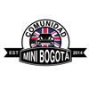 Comunidad Mini