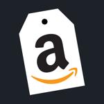 Amazon Seller pour pc